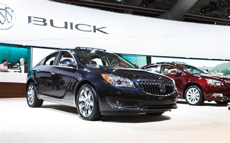 2020 buick gsx 2014 buick regal gsx