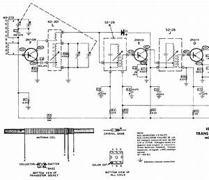 Heathkit Xr