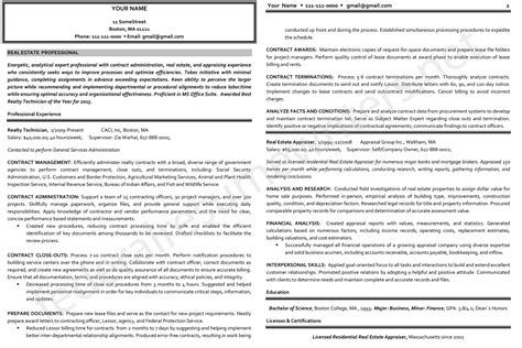 Sample Resume Ksa Examples Administrative  Best Resume. Resume Summary Of Skills. Free Resume Writers. Usajobs Resume Builder Tool. Sample Format Of Resume For Teachers. What Does A Resume Have To Include. Resume No Experience Sample. Electrical Technician Resume Format. Resume Samples For Experienced Professionals Free Download