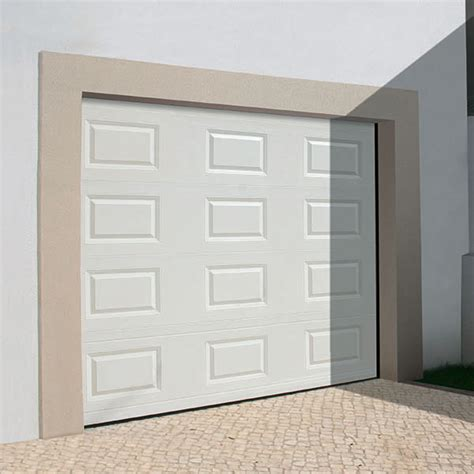 hauteur d une porte porte garage standard id 233 es de d 233 coration et de mobilier pour la conception de la maison