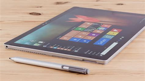 Best Tablets For Windows by 5 Best Windows Tablets You Can Buy In 2018
