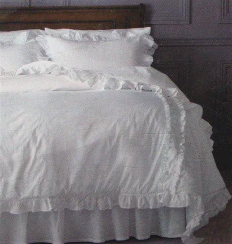 simply shabby chic heirloom twin comforter set sham
