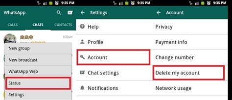 how to on someones whatsapp account top 5 phone how to unblock on whatsapp if someone blocks you