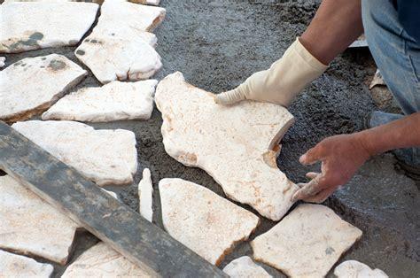 wie versiegelte terrassenplatten reinigen terrassenplatten versiegeln 187 so wird s gemacht
