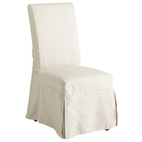 1000 images about decor gt slipcovers on