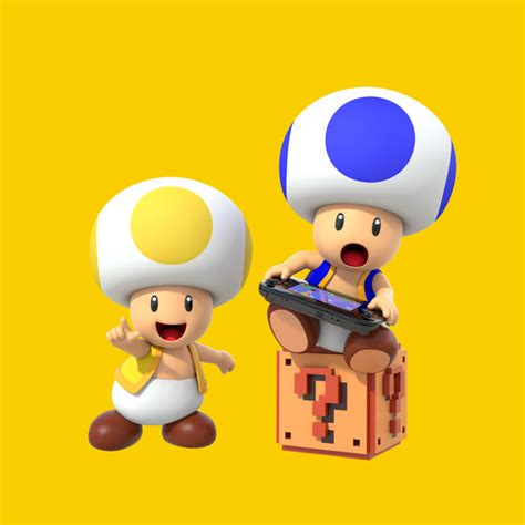 Kaos Mario Bros Mario Artworks 15 mario maker artwork mario マリオブラザーズ マリオ キノ