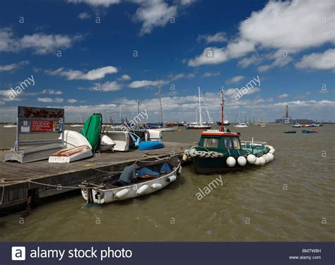 Floating Boat Images by Floating Pontoon Stock Photos Floating Pontoon Stock