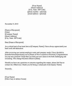 39+ Transfer Letter Templates  Free Sample, Example, Format Free & Premium Templates