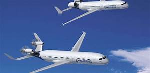 Airbus Says Neo Choice Opens New R&D Avenues | Aerospace ...