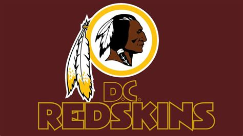 redskins washington change nfl dc team football redwolves rename onion names renaming offensive they changing should american
