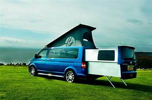 Vw T5 Transporter : vw t5 transporter doubleback is a great idea car tuning ~ Jslefanu.com Haus und Dekorationen