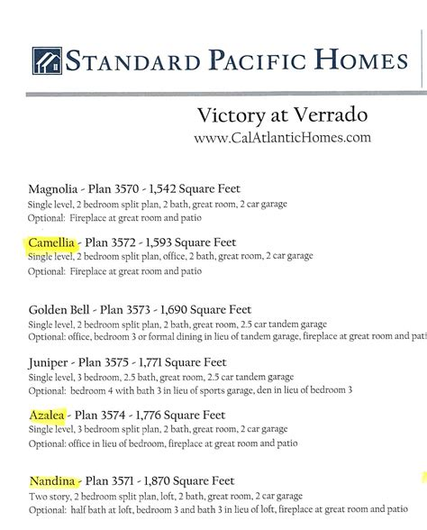 victory  verrado floor plans iris bartzen arizona real estate   active adults
