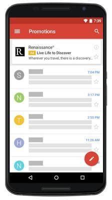 email remarketing  achieve inbox domination