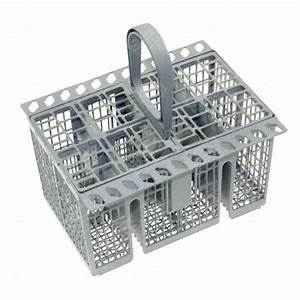 Panier Couvert Lave Vaisselle : panier a couverts lave vaisselle ariston hotpoint lfs114ixex ~ Melissatoandfro.com Idées de Décoration