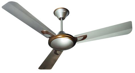 Living Room Exquisite Ceiling Fan For Interior Home Decor