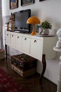 Ikea Hack Expedit : 17 best images about the brilliance of expedit on pinterest baroque ikea hacks and 4x4 ~ Markanthonyermac.com Haus und Dekorationen