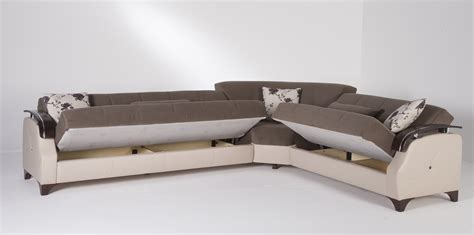 sectional sleeper sofa with storage sectional sleeper sofa with storage s3net sectional