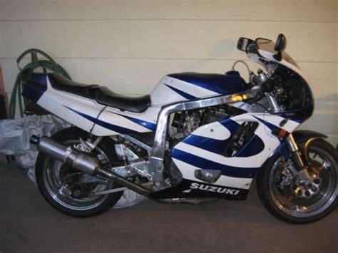 Sacramento Suzuki by 1992 Gsxr 750 1200 Cheap Sacramento Craigslist
