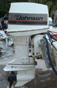 1995 Johnson Outboard Wiring Diagram