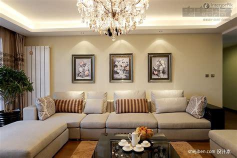 simple home interiors living room ceiling dgmagnets com