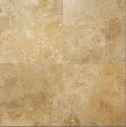 Tile Looks Like Travertine