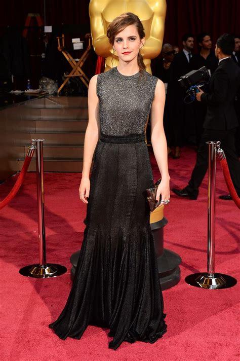 John Travolta Butchered Idina Menzel Name The Oscars