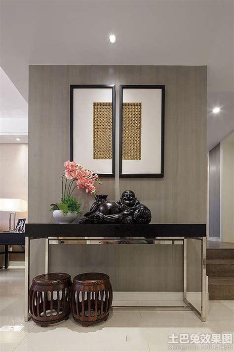 recibidores modernos  tu casa  curso de
