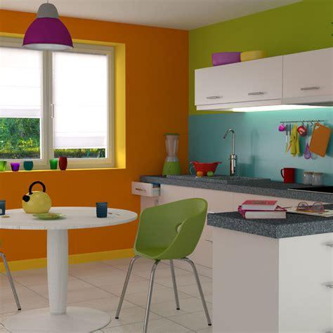 tapisserie cuisine 4 murs tapisserie cuisine 4 murs decoration papier peint pour