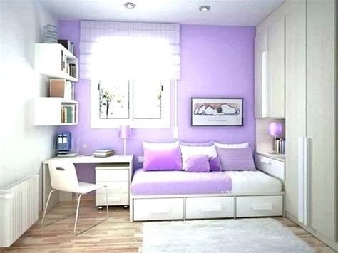 light purple bedroom walls light purple walls living room light purple bedroom best 15858