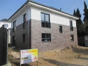 Stadtvilla Mit Garage : plan und baustudio 30453 hannover stadtvilla mit garage ~ A.2002-acura-tl-radio.info Haus und Dekorationen
