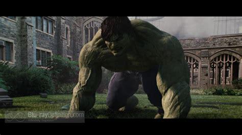 incredible hulk wallpaper   images