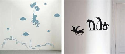 stickers chambre enfants stickers muraux pour chambre d enfants see best ideas