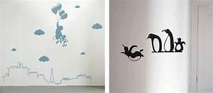 stickers pour chambre de bebe stickers pas cher pour With chambre bébé design avec acheter fleurs coupées pas cher