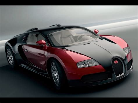 Bugatti Car Wallpaper by Bugatti Veylon Hd Wallpapers Hd Car Wallpapers