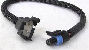 Volvo Penta 3854084 Wire Harness