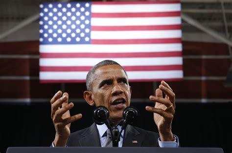 republicans prepare  immigration legislation