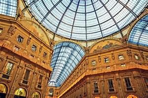 Mailand Must See : 5 must see architectural wonders in milan best design guides ~ Orissabook.com Haus und Dekorationen