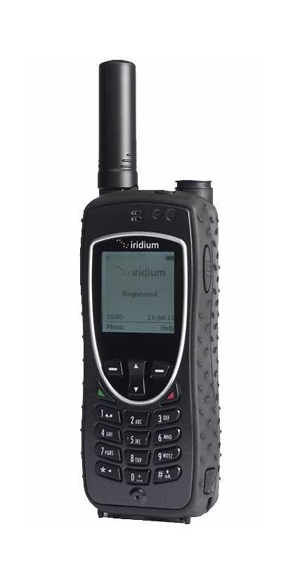 Radio Telephone Satphone Phones Hf Satellite Remote