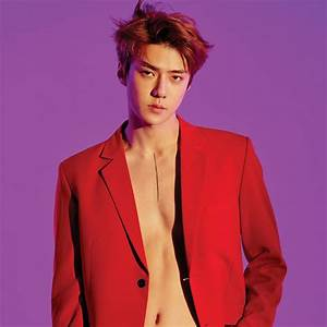 EXO Profile: SM Entertainment's Superstar Boy Group | Kpopmap  Exo