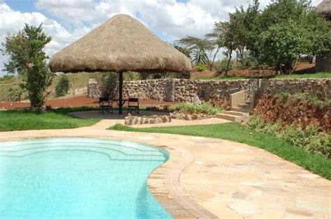 Cottages Kenya by Nyati Hill Cottages 139 1 8 0 Updated 2018 Prices