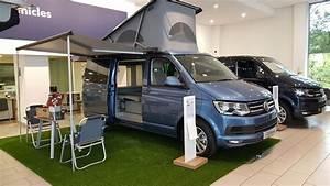 Van Volkswagen California : vw camper van hire in berkshire ~ Gottalentnigeria.com Avis de Voitures