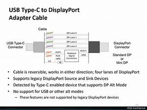 Diagram  Xfinity Hdmi Wiring Diagram Full Version Hd