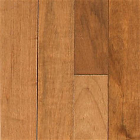 appalachian maple appalachian maple solid hardwood 3 4in x 2 1 4in floor and decor