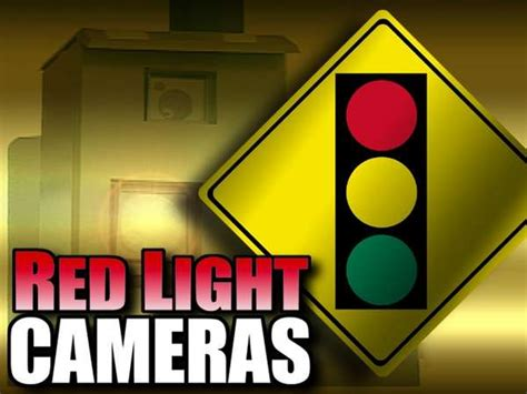 chicago red light ticket refund judge rules that all red light and speed camera tickets