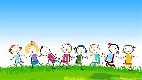 children wallpapers desktop background