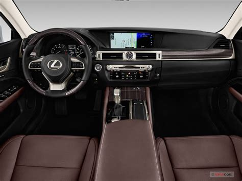 lexus sport 2017 inside lexus gs prices reviews and pictures u s news world