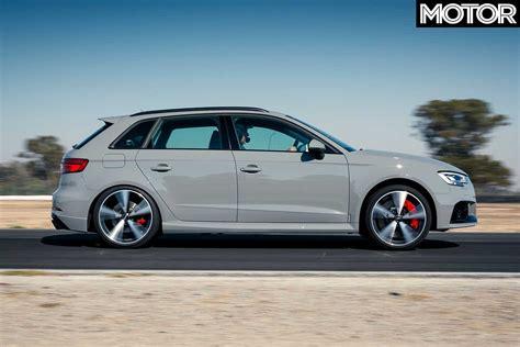 Audi Rs3 Sportback 2020 by Audi Rs3 Sportback 2020 Top Car Models