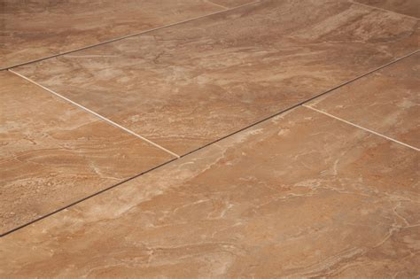 Cabot Porcelain Tile Dimensions Series by Free Sles Cabot Porcelain Tile Pietra Series Royal