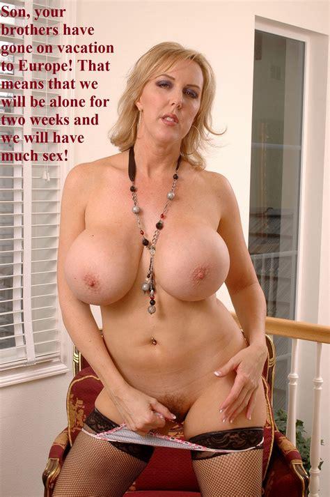 Moms Incest Captions 9 66009178217627