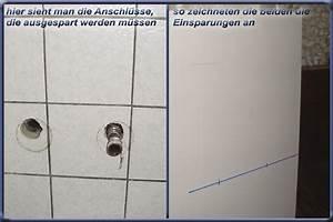 Aluminium Verbundplatte Küche : prokilo metall und kunststoffmarktkueche rueckwand kuechenrueckwand prokilo diy alu ~ Frokenaadalensverden.com Haus und Dekorationen